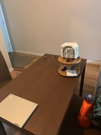 Dining table extendable Portland, 97213