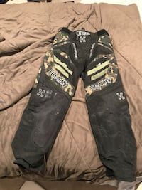 HK Army Paintball Pants Sterling Heights, 48313