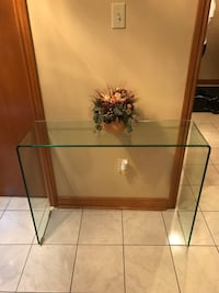 Glass Table Vaughan, L4L 6R6