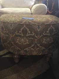 Foot stool Newport News, 23605