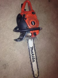 red and black Black & Decker hedge trimmer 53 km