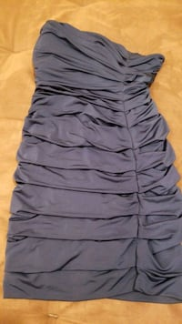 dress no use sixe xs but use 14 or 15 age kid Manassas, 20111