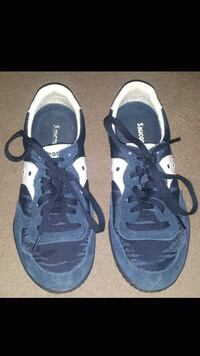 Saucony Women Shoes Size 8  Richland, 99352