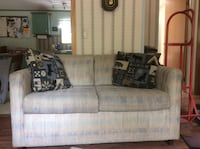 Multiple colors, love seat, small couch, FREE ! Schenevus, 13750