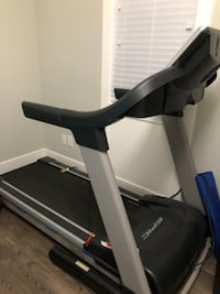 Treadmill in Surrey Surrey