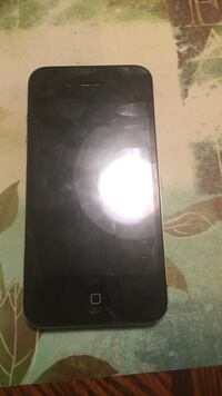 black Samsung Galaxy android smartphone Fayetteville, 28303