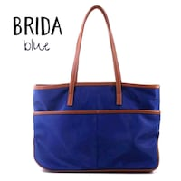 e8cd0c88e588 Used limang iba t ibang kulay Longchamp tote bag for sale in General ...
