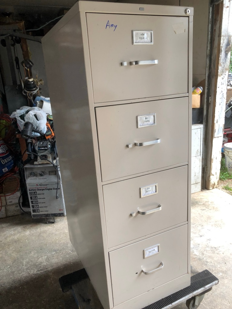 used file cabinets for sale in san antonio letgo rh us letgo com