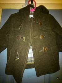 Coat 9 to 12 months pick up only  London, N5W 2Y8