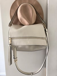 ZARA Purse Bag Surrey, V3Z 1E3