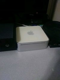 Mini Mac G4 White Lake charter Township