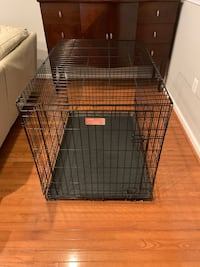 """Dogs Crate 42"""" Bear, 19701"""