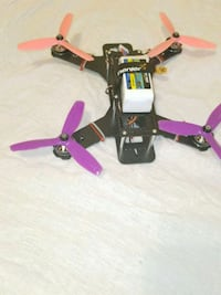 Drone w/out controller  St. Louis, 63146