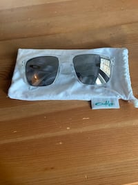 Oakley Holbrook Sunglasses (OBO) Friendship Village, 20815