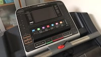 Like New NordicTrack Treadmill San Diego, 92130