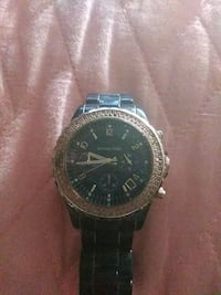 Michael Kors Watch 2389 mi