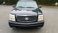 2002 Cadillac Escalade Lakewood Township, 08701