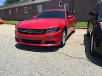 Dodge - Charger - 2015 Greer, 29650