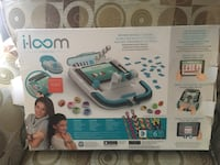 I-loom for iPad Calgary, T2A 6R8