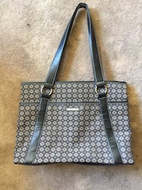 BNWOT Nine West laptop/work bag San Diego, 92116