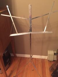 Music stand  Patchogue, 11772