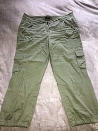Ankle cut pants  Mission, V2V 1C5