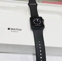 Apple Watch series 3  WASHINGTON