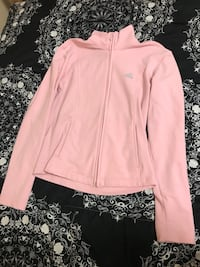 Adidas sweater Mississauga, L4Z 1G2