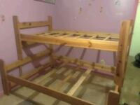 Bunk Beds Snellville, 30078