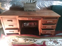Real Ock desk Germantown, 20874