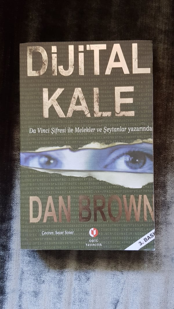 Digital Kale Dan Brown f45f9a83-7c04-42c7-92a6-fce5f5ae93b6