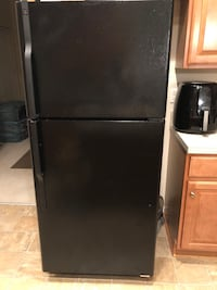 GE Kitchen Appliance Package