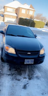2009 Chevrolet Cobalt ( LOW KM ) Richmond Hill
