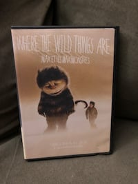 Where the wild things are Toronto, M1K 1P6