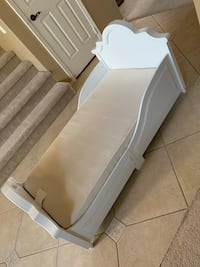 Toddler bed Palmdale, 93551