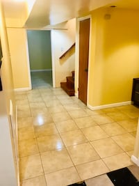 1 Bedroom-Basement APT For rent 1BR 1BA Hyattsville