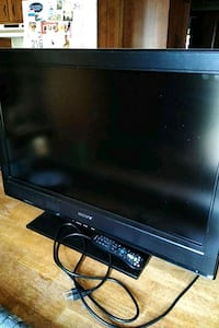 "32"" Sony TV w/Remote Manchester, 03103"