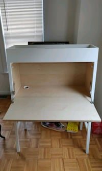 Ikea Desk Somerville, 02145