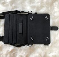 Sturdy Tablet Case with Strap