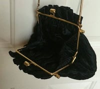 Beautiful Clutch Purse (negotiable) Independence, 44131