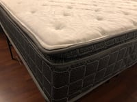 MATTRESS CLEARANCE! DON'T PAY RETAIL SAVE $100-$1000 OR MORE!!!!! Nashville