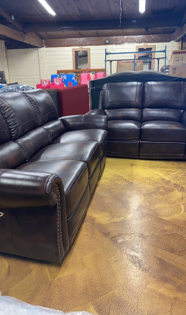 Electric Sofa and Love f6479fb9-8364-4929-9115-b659284996d0