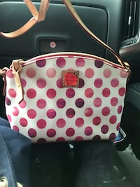 Dooney And Bourke  Florence, 39073