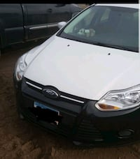 2013 Ford Focus Oakdale