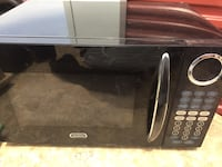 New Microwave & plate 40 OBO Ankeny, 50021