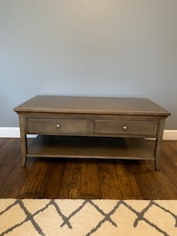 Coffee Table (new) Nashville, 37013