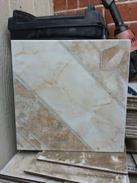 I am looking for this tile to buy it 12by12