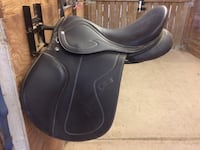Light synthetic saddle Fort Erie, L2A 2W6