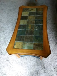 Lane Furniture Breckenridge Coffee Table Nashville, 37076
