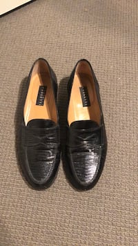 Authentic Fratelli Rosetti Shoes